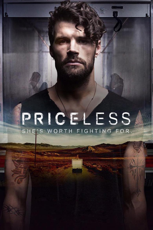 Priceless - Movie Poster