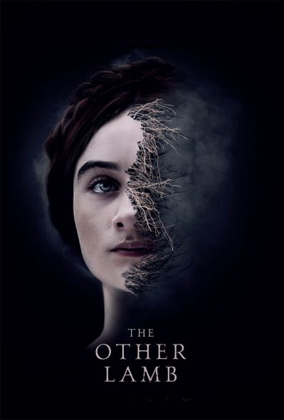 The Other Lamb - Movie Poster