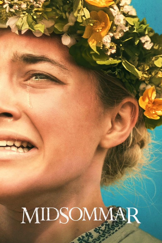 Midsommar - Movie Poster