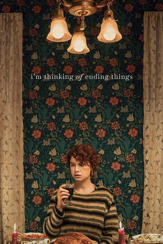 - Movie Poster