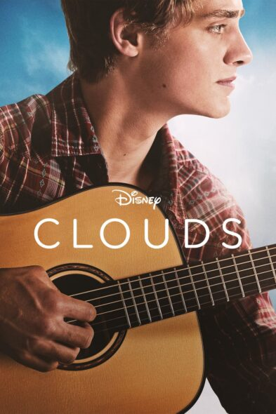 Clouds - Movie Poster
