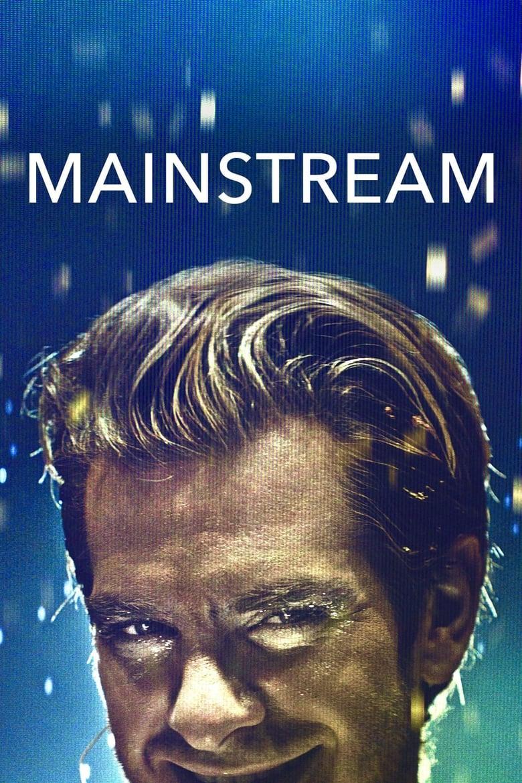 Mainstream - Movie Poster