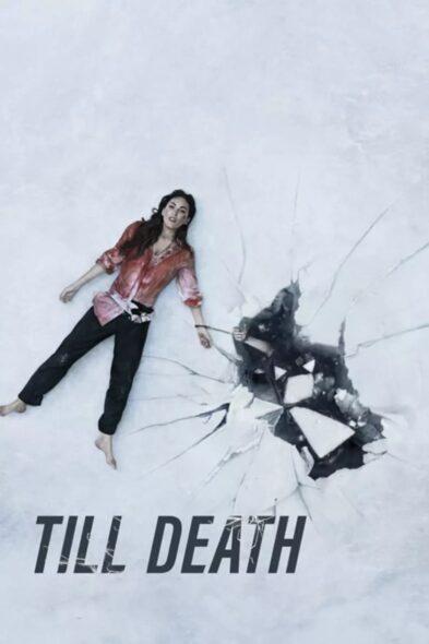 Till Death - Movie Poster