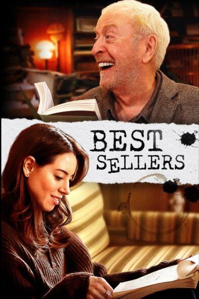 Best Sellers - Movie Poster